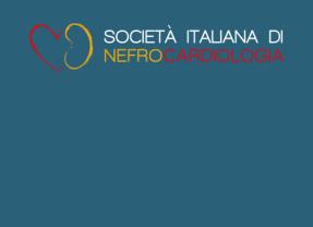 IX Congresso Nazionale della Società Italiana di NefroCardiologia